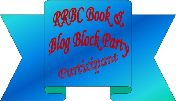 Block Party Badge(1)