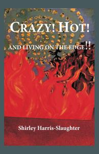 crazy_hot_and_livi_cover_for_kindle