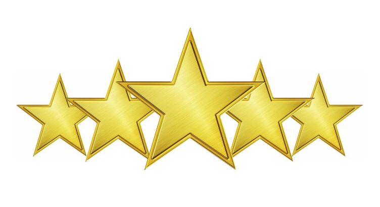 5-star-customer-service