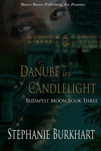 MediaKit_BookCover_DanubeInCandlelight