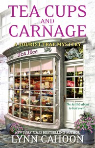 MediaKit_BookCover_TeaCupAndCarnage