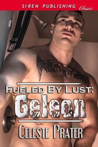MediaKit_BookCover_FueledByLustGeleon