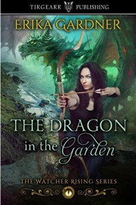 MediaKit_BookCover_TheDragonInTheGarden (1)