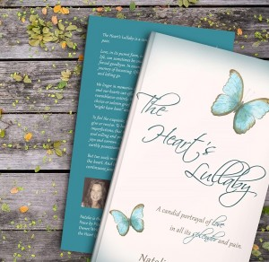 The Heart's Lullaby Book Cover