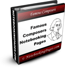 npc-famous-composers-binder-cover3ds
