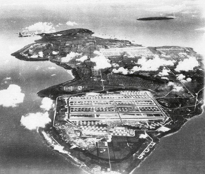 tinian_airview