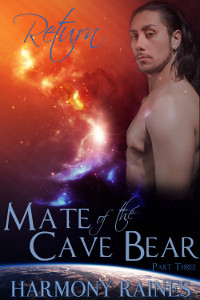 mate of the cave bear return thumb