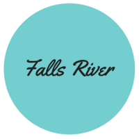 falls river raleigh nc homes for sale
