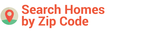 search zip code