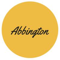 abbington apex nc