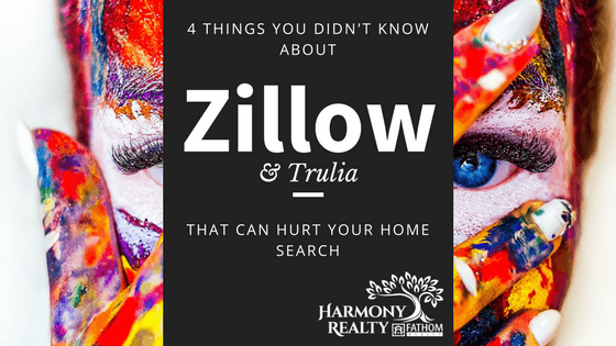 zillow, zillow cary, zillow raleigh
