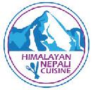himalayan nepali restaurant cary nc