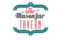 the mason jar tavern holly springs nc