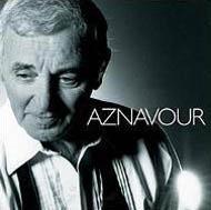 https://i0.wp.com/www.harmonytalk.com/images/aznavour.jpg