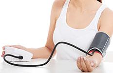 High Blood Pressure Remedies In Orlando, FL - Harmony Wellness Center