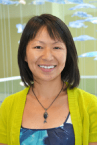 Anne C. Trinh