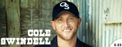 harness-teched-shuffle-cole-swindell