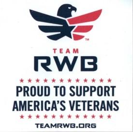 RWB - Logo