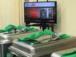 bithub-hospice-gala-harness-digitalmarketing-1