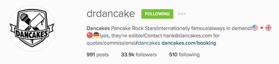 drdancakes