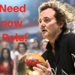 You Need to Know Your Role!