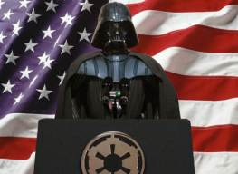 political-posting-for-business-darth-vader-president-rogue-harness-digital-marketing
