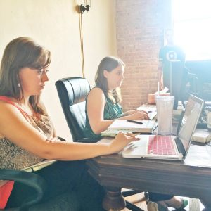 social-media-blog-writing