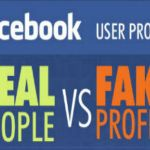 3 Ways To Spot A FAKE Facebook Profile