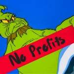 How the Grinch Stole Your Christmas Profits