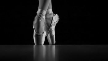 How Social Media is Like a Dance Routine - Harness Digital