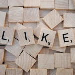 5 Facebook Features Your Business Needs To Know About