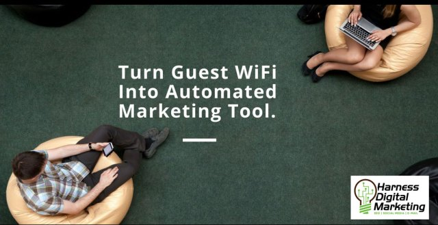 wifi-marketing-harness-digital-marketing