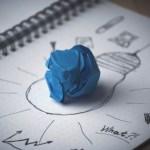 The Power Behind Good Brainstorming