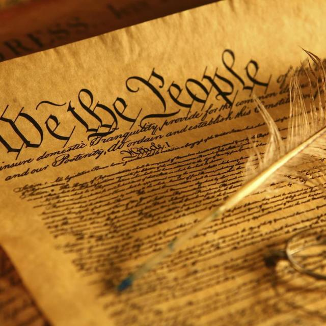 Lets party like its 1787 because today is Constitution Day!hellip