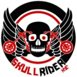 skull-rider-nyc-unique-christmas-gifts