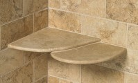 Quality Shower Shelves For Your Bathroom Decor