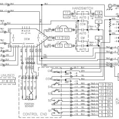 120v Wiring Diagram Camera Obscura To 20v Conduit