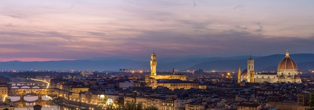 Florence-Pano-20140607-_ALL4028