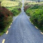Dingle Roads