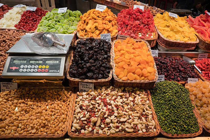 BCN-Market fruit-20160506-_DSC4946 copy