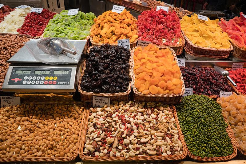 BCN-Market fruit-20160506-_DSC4946 copy