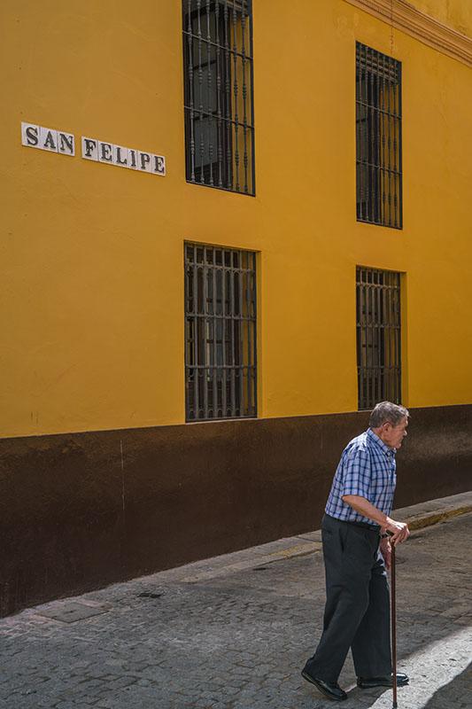 Seville San Felepe 20160605-_DSC6176 copy