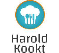 Harold Kookt