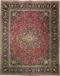 BrandRugs | Shop Rugs Online | BestRugPlace for Carpets ...