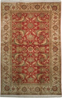 6x9 area rugs for dining room - 28 images - c6618 wooden ...