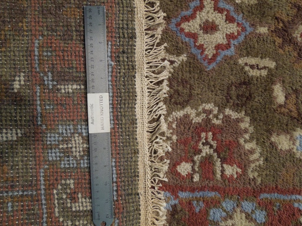 20 feet long BRAND NEW ORIENTAL HALLWAY RUNNER RUG  eBay