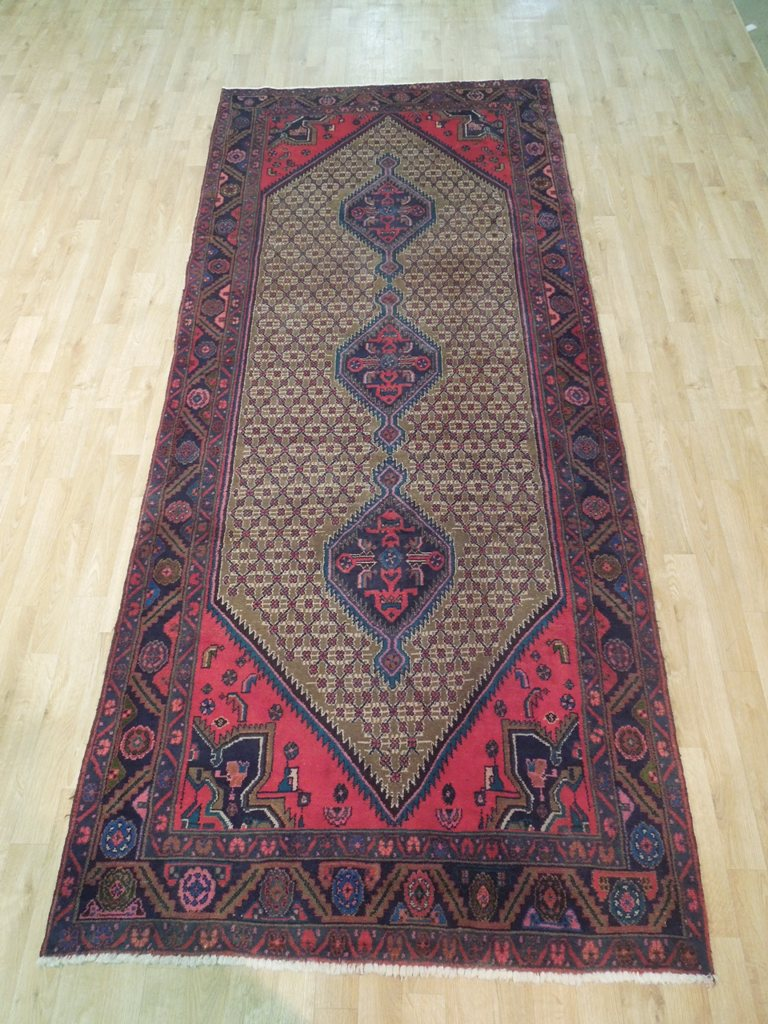 wool runner rugs clearance  Home Decor