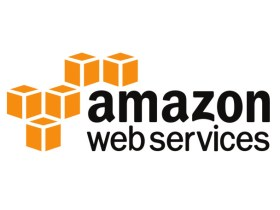 After the rapid growth of demand from India AWS (Amazon Web Services) planned to launch the third availability zone in the city of Mumbai.
