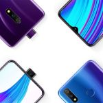 Realme X Price in India and All Specifications