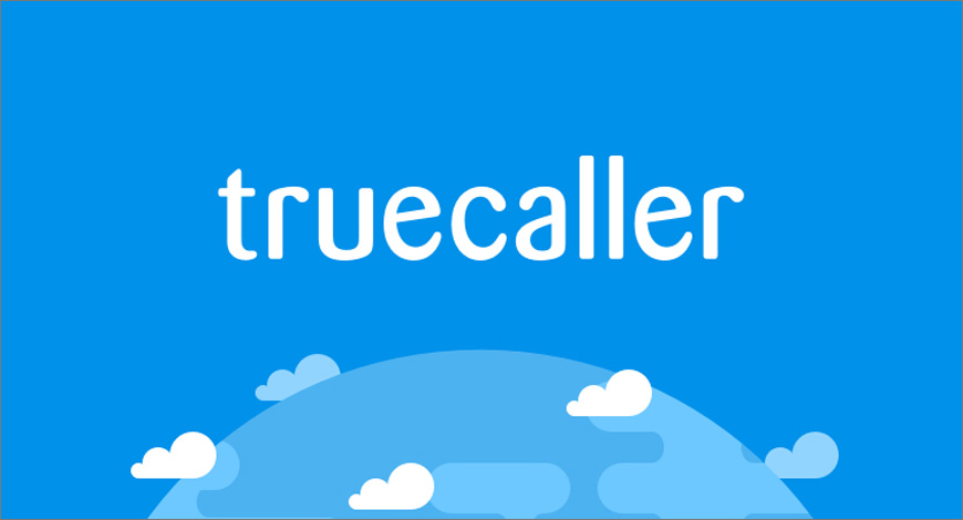 Truecaller Plan to launch Audio and video Calling.